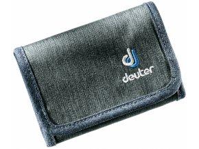 Deuter Travel Wallet dresscode - Peněženka