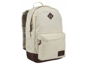 Burton KETTLE CLOUD HEATHER