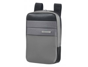 Samsonite Spectrolite 2.0 TABL. CROSS-OVER S 7.9""