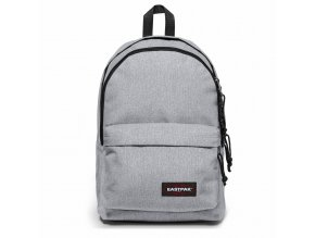 EASTPAK OUT OF OFFICE 2.0 Sunday Grey
