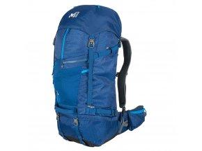 Millet UBIC 50+10 ESTATE BLUE - batoh  + PowerBanka nebo pouzdro zdarma