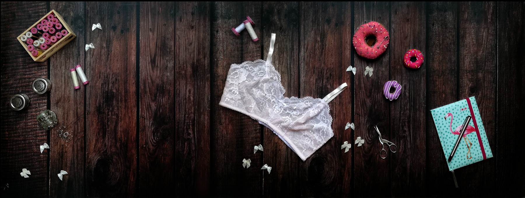 Sewing-a-bralette-layout