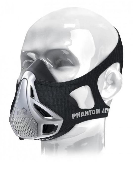 Tréninkové masky, návleky