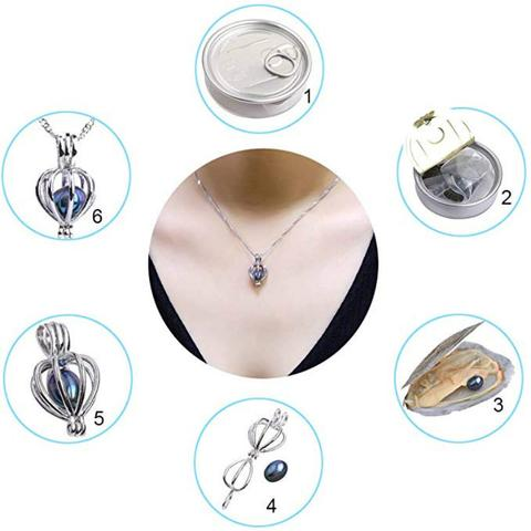lifebooster-pearl-necklace-5_480x480