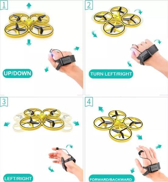 ovladani-dronu