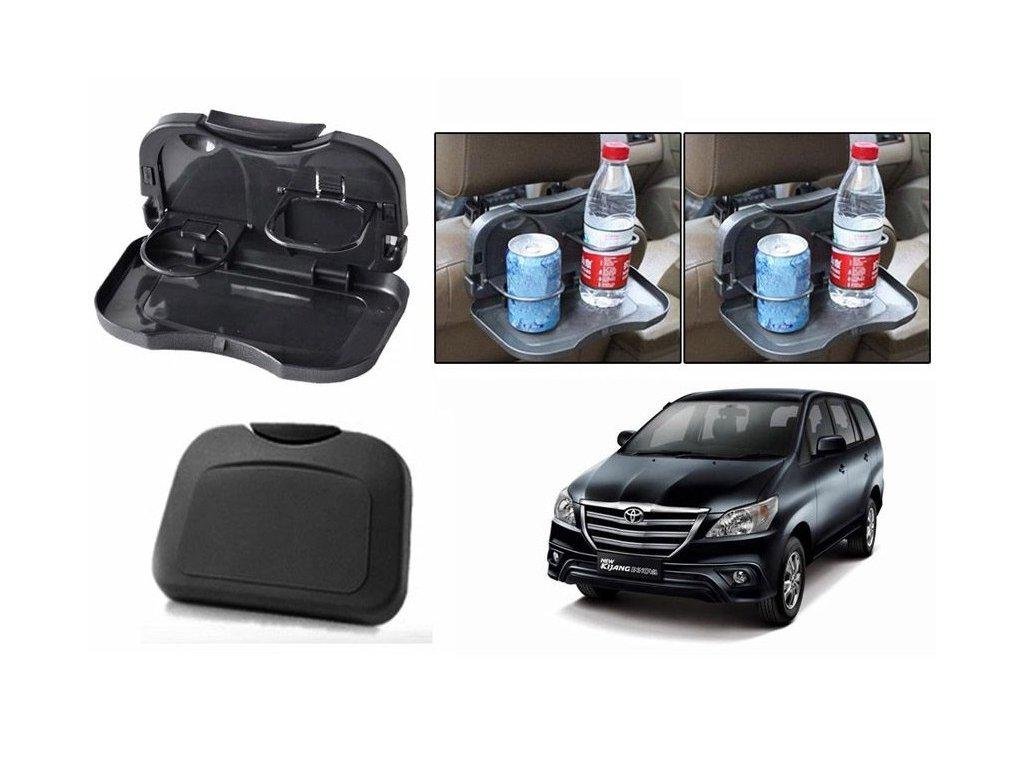 Speedwav Foldable Car Dining Tray SDL720296334 1 16b3a (1)