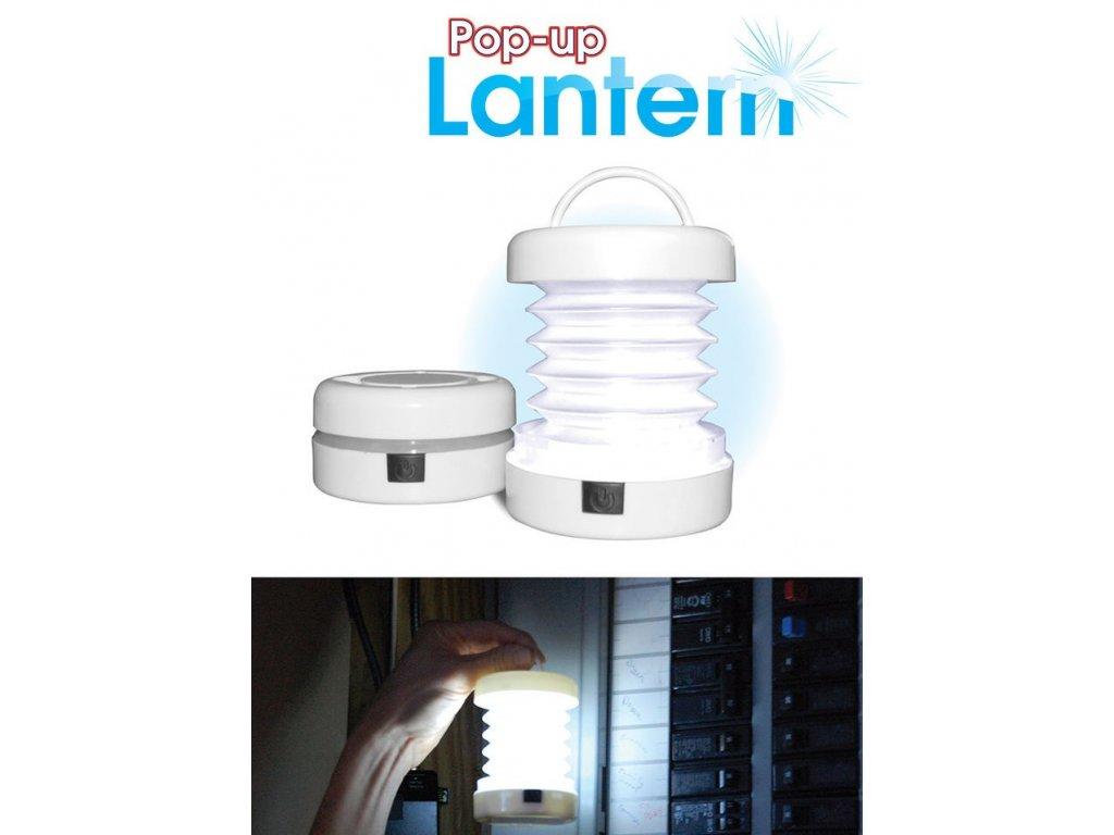 103193 prenosne led lampicky 4ks