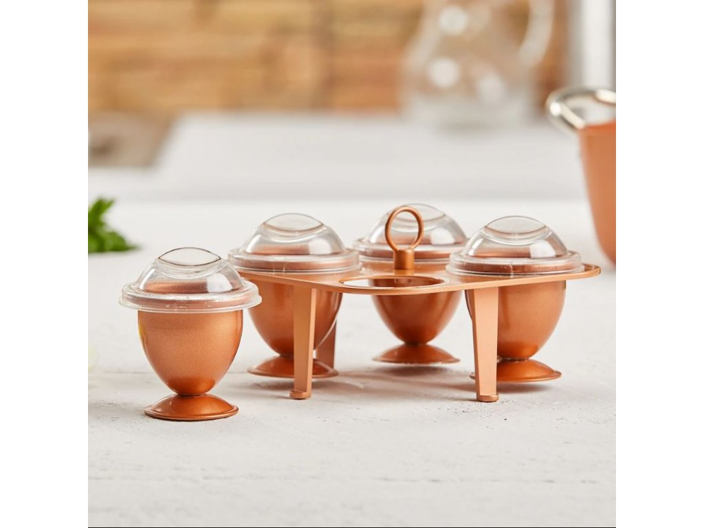 copper eggs 1