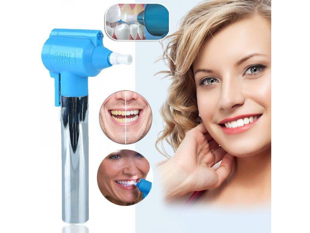 product image 292540678 1200x1200
