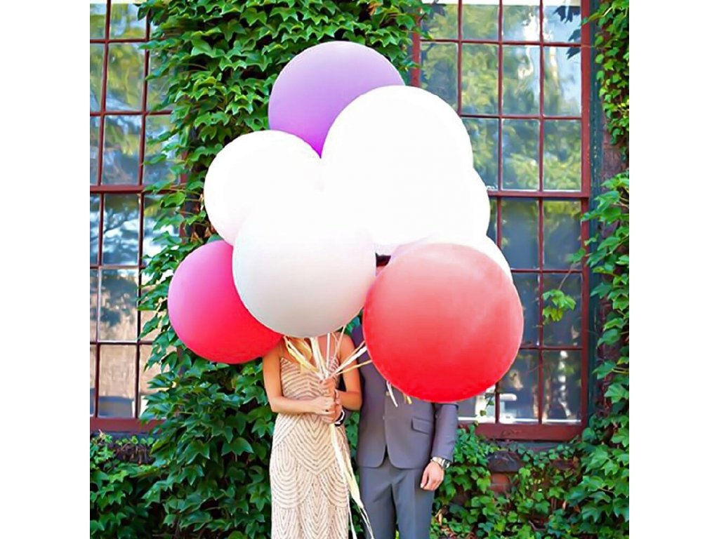 0028988 mega balonek