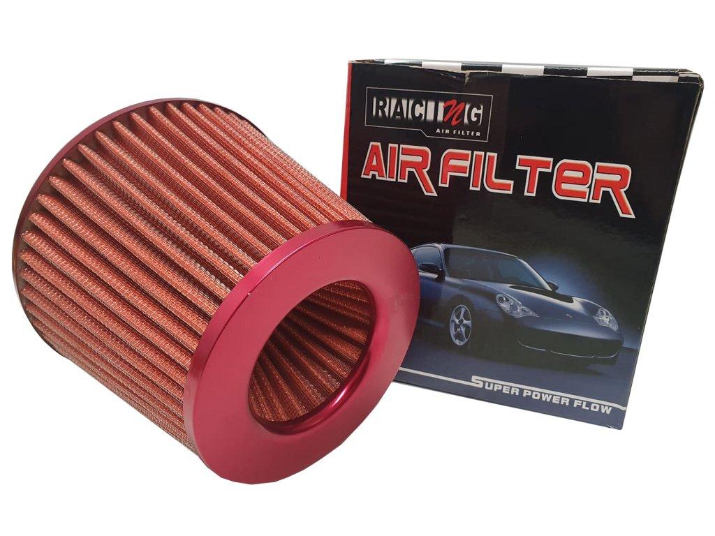 filtr karbon velky3