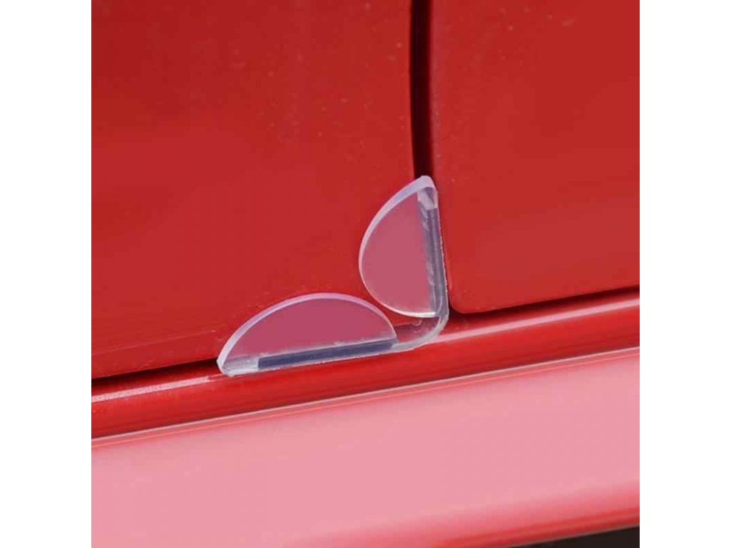 0009429 ochrana rohu u auta