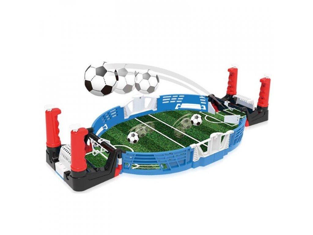 ini table top football board match game main 0