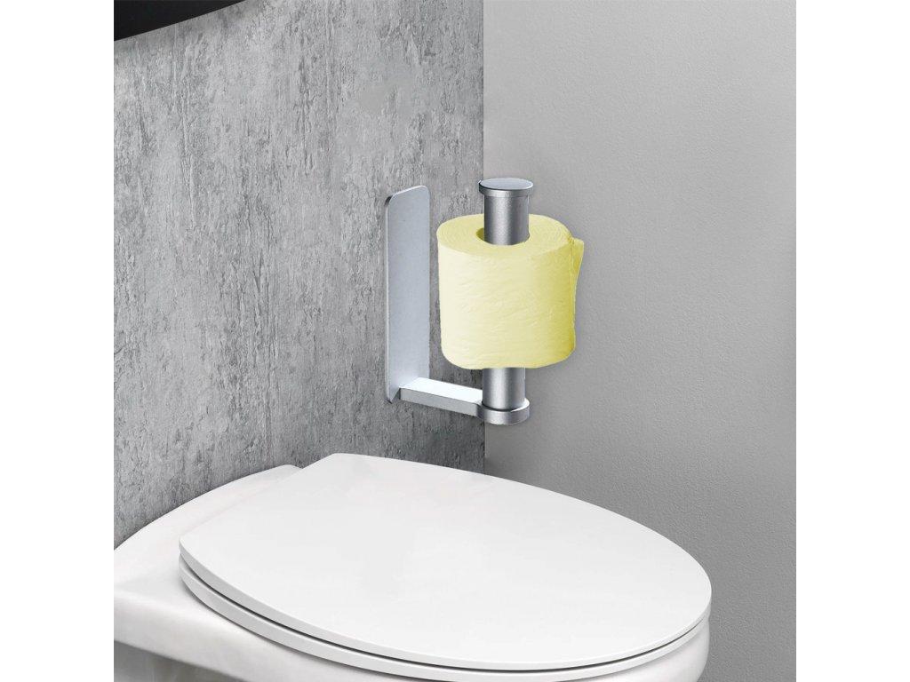 0047650 drzak toaletniho papiru