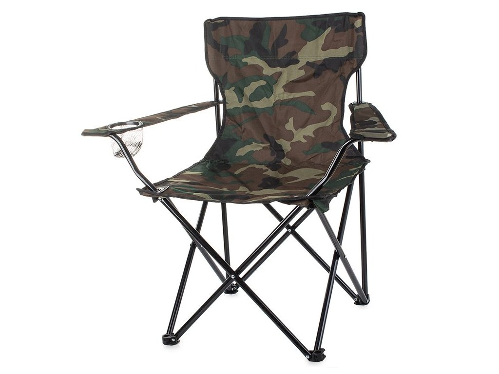 eng pl Tourist Fishing Chair Moro Pouch Large 201 1 3