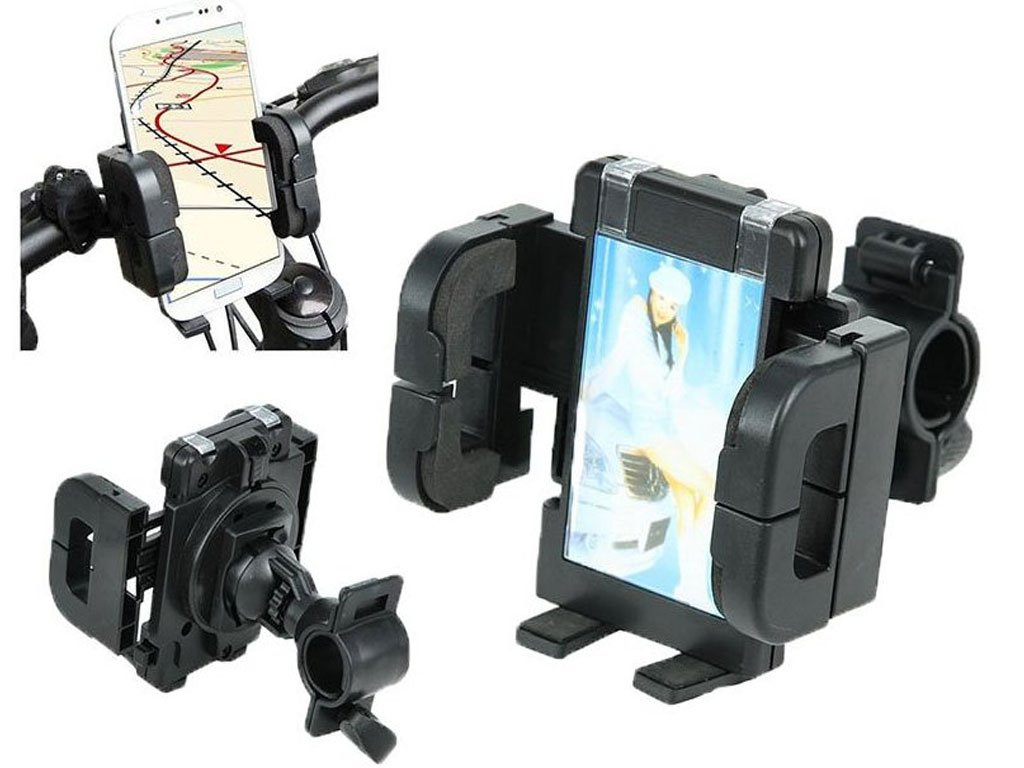 106706 eng pl universal bicycle mount for iphone rowe 483 1 3