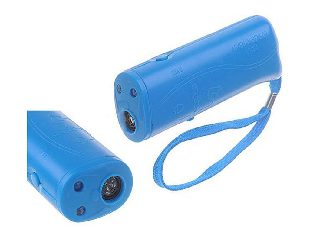 106793 eng pl dog repeller ultrasonic handle torch 3in1 1095 1 3