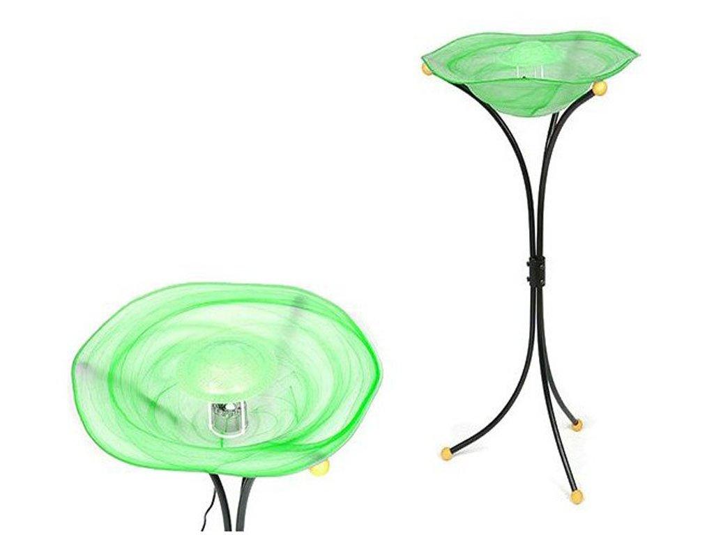 106829 eng pl lamp ionizer humidifier fountain fog 1368 1 3