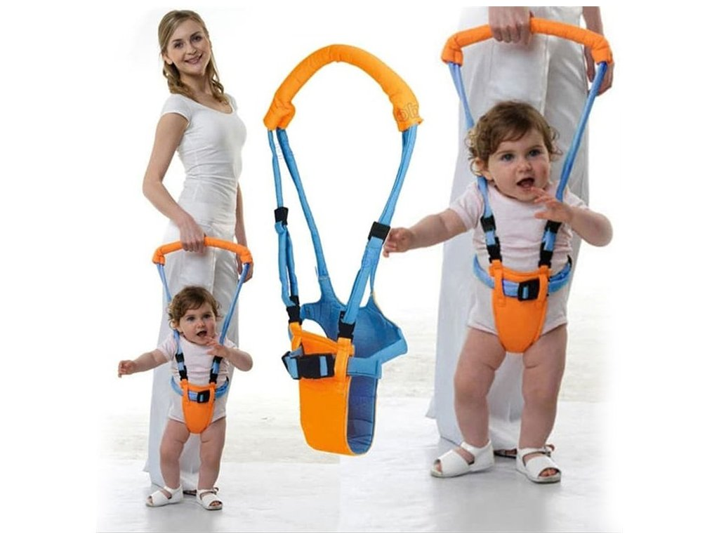 eng pl Baby Harness For Learning To Walk Walker Walk 1808 2 3