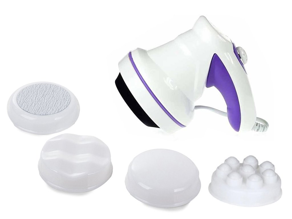 eng pl Slimming Body Firming Massager Relax 1855 1 3