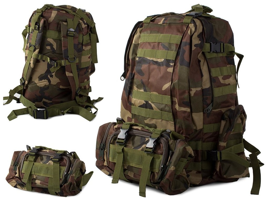 eng pl 48 5l military tactical survival military backpack 2126 1 3
