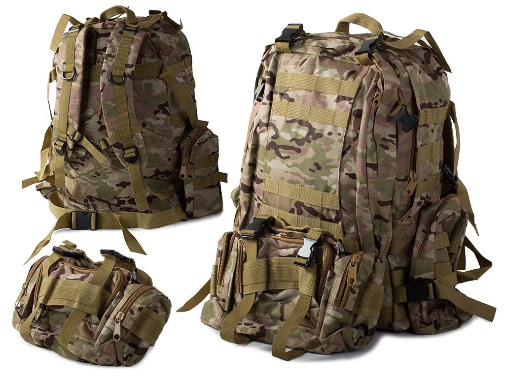 eng pl 48 5l military tactical survival military backpack 2130 1 3