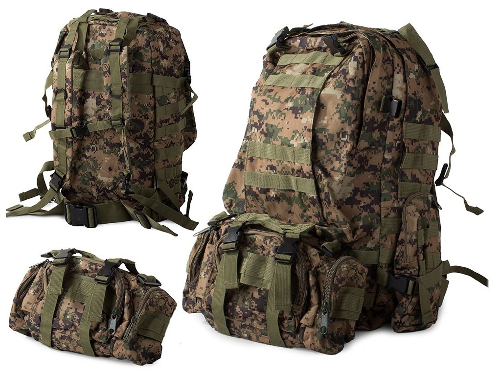 eng pl 48 5l military tactical survival military backpack 2131 1 3