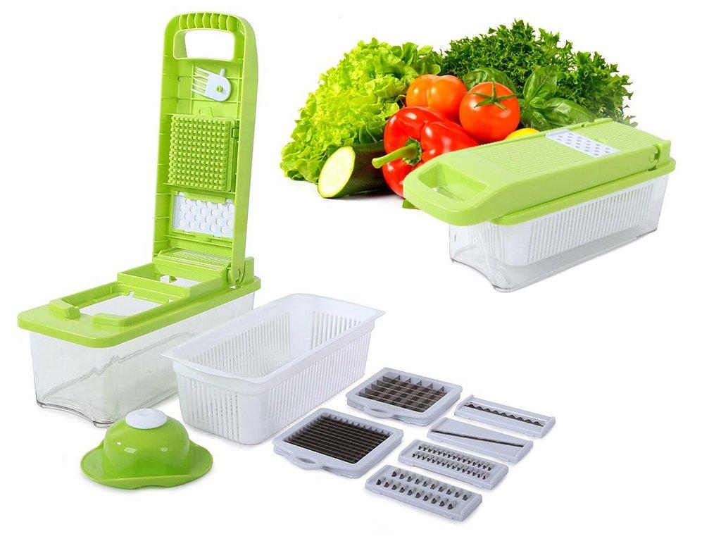 eng pl Slicer Shredder Grater For Vegetables And Fruits 1993 1 3