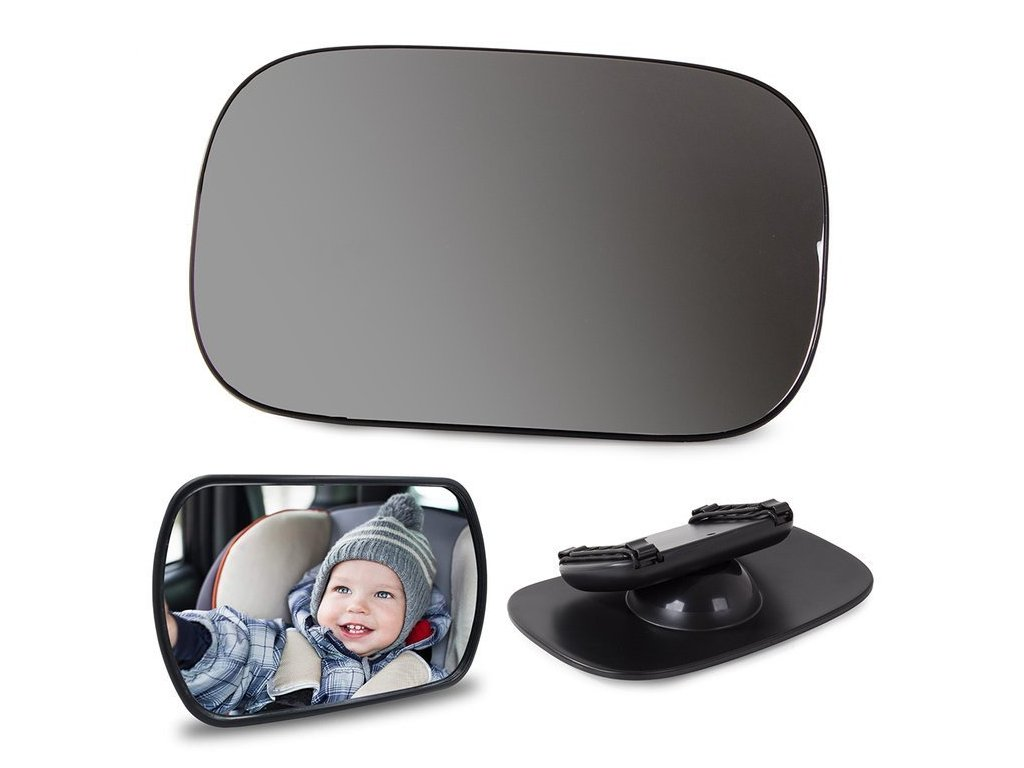 eng pl Mirror for observing the child in the car 360 2136 1 3