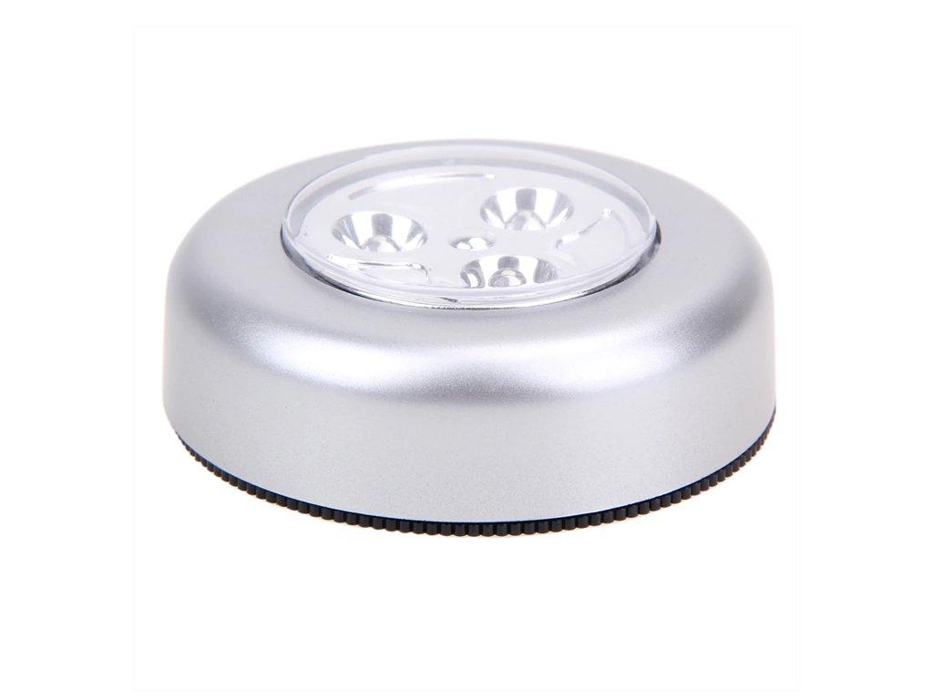 0052993 samolepici led lampicka