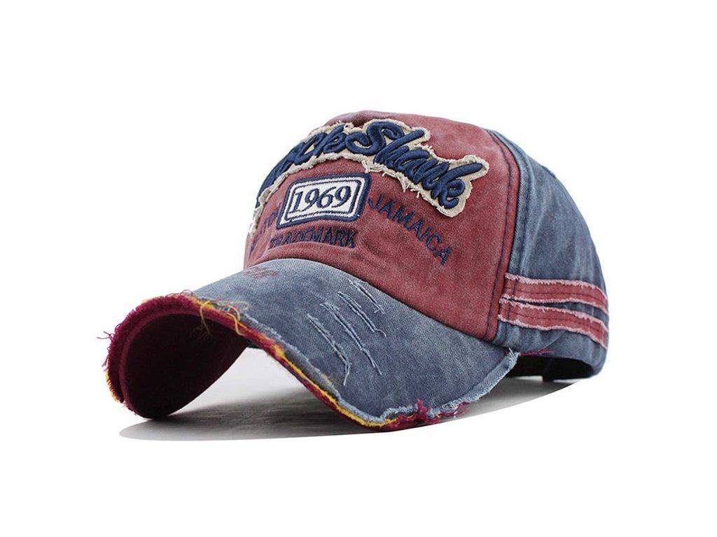 FLB 2016 GOOD Quality brand Golf cap for men and women Gorras Snapback Caps Baseball 19