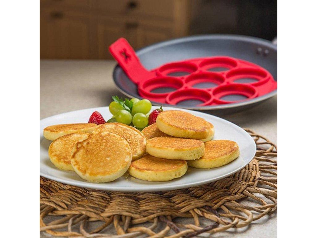 inspire uplift breakfast maker flip cooker big breakfast ring breakfast maker flip cooker 1748757643275