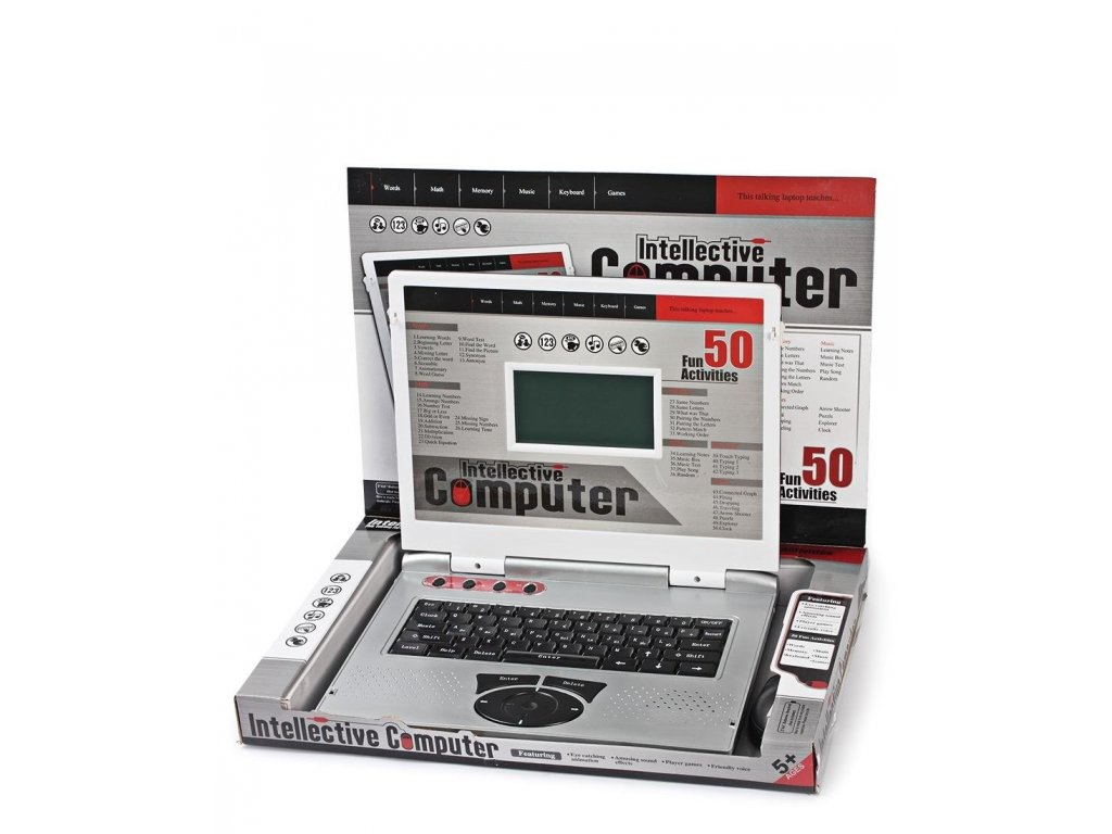 Intelligent Computer SP20265 2 1024x@3x