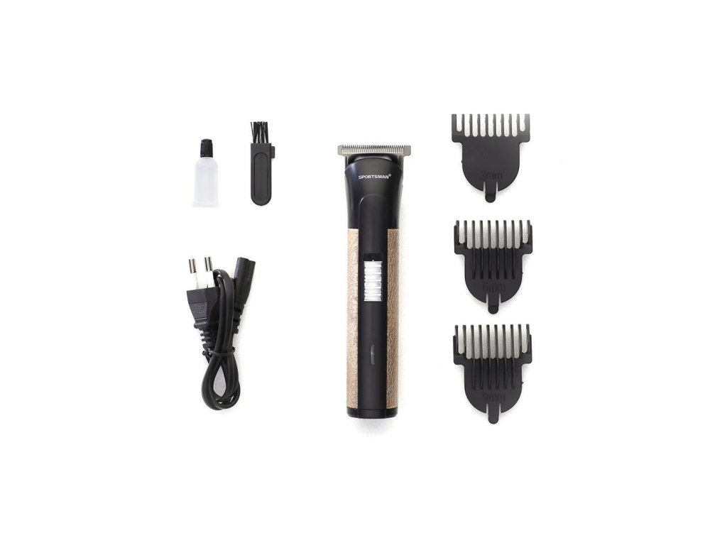 sportsman hair clipper trimmer shaver sm 660 thresholdonline 1811 19 ThresholdOnline@2