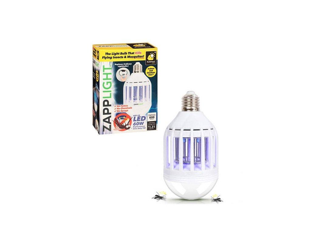 KSZ ROVIR LAMP E27 1
