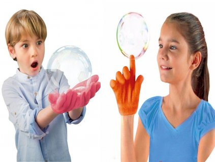 102059 dotykove bubliny juggle bubbles