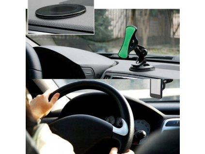 Car Mount Mobile Holder (1)