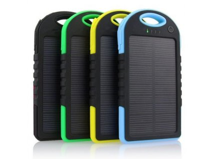 solar power bank 500x500