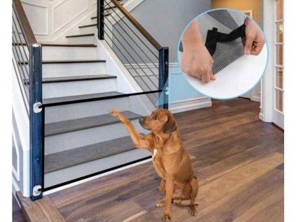 8004 zabrana pro psy