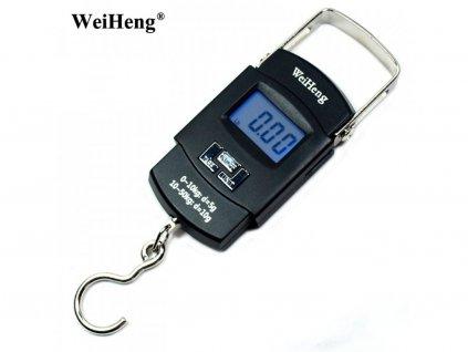 204 prirucni vaha wh a08 do 50kg baterie zdarma (2)