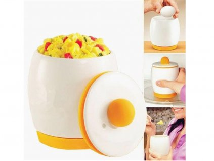 103649 egg micro 2