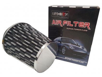 filtr karbon