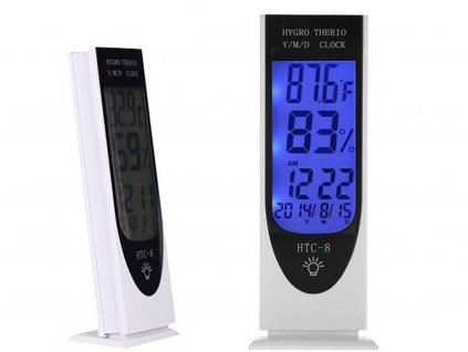 106616 eng pl digital lcd thermometer led weather station date alarm 128 1 3
