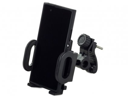 eng pl Universal Phone Holder For Bicycle 485 1 3