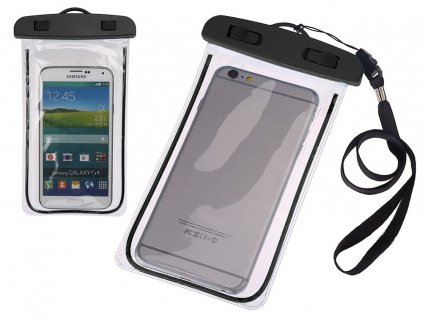 eng pl Waterproof Case Phone Cover For Kayak Beach 496 1 3