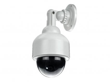 106736 eng pl dummy camera outdoor monitoring led camera 718 1 3