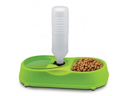 106790 eng pl double bowl with water dispenser 1078 1 3