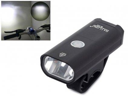 eng pl Bailong Bicycle Lighting Flashlight 1490 1 3