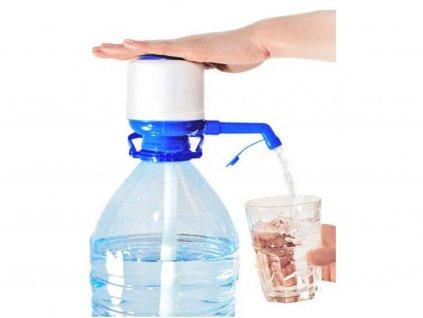 107318 9 eng pl hand press water dispenser 037 4908 10