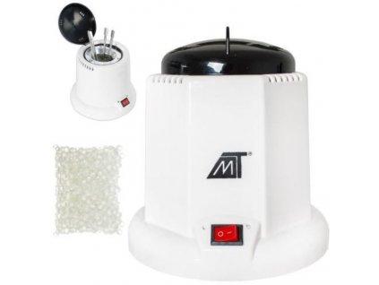 Sterilizátor kovových nástrojů Malatec